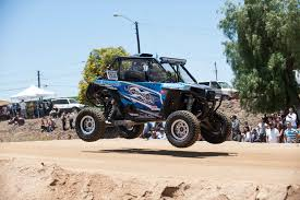 BFGoodrich® Tires New UTV Race Tire Stands Up To Baja Punishment ... 2016 Toyota Tundra Trd Pro Trophy Truck Best In Baja Rob Mcachren Takes Victory The 2014 1000 Ivan Ironman Stewarts Can Be Yours Project Slash Hot Rod Unlimited Season 2 Episode 5 Vs Losi Rey 110 Bindndrive Brushless Wavc Wikipedia Simpleplanes Truck 118 Lot Toy Zone Autoart Stewart Jimco Spec Hicsumption Lepin 23013 2314 Off Road Classifieds 2018 Vimetal Baja Trophy Truck Trailer