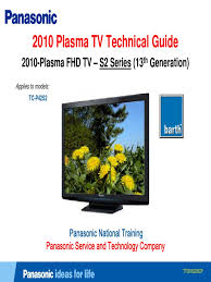 Kdf E50a10 Lamp Light Blinking by Fallas Tv U0027s Sony Mas De 1000