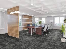 carpet tile evolution tecsom worldbuild365