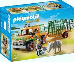 Playmobil Wildlife 6937 Rangers Truck With Elephant 782675368448 | EBay Christmas Toy Animal Dinosaur Truck 32 Dinosaurs Largestocking Monster Truck The Animal Camion Monstruo Juguete Toy Review Youtube Mould Paint Trucks Store Azerbaijan Melissa Doug Safari Rescue Early Learning Toys 2018 Magic Inductive Follow Drawn Line Car For Kids Power Machines By Galoob Vehicles With Claws In Their Bear And Stock Image Image Of Childhood Back 3226079 Trsformerlandcom View Topic Other Collections Cubbie Lee Classic Wood Bundle Wooden Pounding Bench Whosale New Design Baby Buy Toys Trucks Books Norwich Norfolk Gumtree Plastic Digger Stock Photos