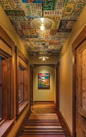 Cheap Diy Basement Ceiling Ideas by Best 25 Plates On Wall Ideas On Pinterest Plate Wall Decor