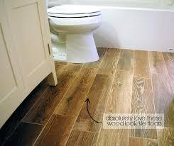 Faux Wood Tile Enticing Fake Tiles Amazing Floor