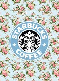 Starbucks Cofees Wallpaper