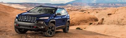2018 Jeep Cherokee Near Los Angeles, CA | Premier CDJR Buena Park Bob Hitchcocks Ctp New 2019 Jeep Cherokee For Sale Near Boardman Oh Youngstown 2x Projector Led 5x7 Headlight Replacement Xj Used 1998 Jeep Cherokee Axle Assembly Front 4wd U Pull It Truck Bonnet Hood Gas Struts Shock Auto Lift Supports Fits 1992 Parts Cars Trucks Pick N Save Columbiana 4 Wheel Youtube Grand Archives Kendale 2018 Spring Tx Humble Lease Jacksonville Nc Wilmington Grand Colorado Springs The Faricy Boys