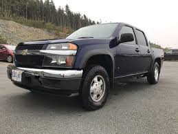 Used Vehicle Inventory - Capital Hyundai Sonora Rally 2017 A Raid Full Of Adventure Drivgline Nissan In Yuma Az Somerton Dealer Alternative 2019 Chevy Silverado Trucks Allnew Pickup For Sale Kia Vehicles For Sale 85365 Commercial Flatbed Truck On Cmialucktradercom New 2018 Gmc 2500hd Used 2500 Hd Brown Del Rio Hot Tub Removal Services Junk King Undocumented Immigrant Processing And Comprehensive Immigration Detroit Diesel Dodge Run1 Youtube Chevrolet S10 Wikipedia Isuzu Giga