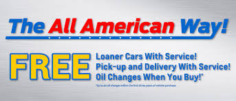 New & Used Chevrolet Dealership Slaton TX | All American Chevrolet ... Wwwlubbotrucksalescom 2017 Scona Single Axle Booster For Sale Lts Tv Lubbock Truck Sales Part Department Brief Youtube Car Dealership Used Cars Lubbock Tx Mcgavock Nissan Scoggindickey Chevrolet Buick In Serving Midland Home Truck Sales Inc New And Used Trucks For Sale G Ford Fusion For Near Whiteface Sidumpr Expedition 2019 Freightliner Business Class M2 2018 Western Star 4900fa
