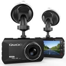 100 Dash Cameras For Trucks Amazoncom Cam QWOO Camera 3 LCD Car Board Camera