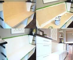 comment faire une banquette de cuisine banquette cuisine sur mesure banquette cuisine en bois a faire soi