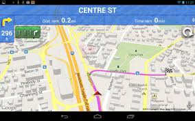 100 Gps With Truck Routes GPS Route Navigation For Android APK Download