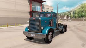 Peterbilt 351 V4.0 For American Truck Simulator Legendary Update Ats Trucks V40 Truck Mod Euro Truck Simulator 2 Mods Freightliner Cascadia 2018 V44 Mod For Ets Highpipe For Mod European Renault Trange V43 121x 122x Gamesmodsnet Fs17 Cnc Scania Rjl Girl V4 Skin Skins Packs Man Agrolinger Trucks V40 Fs 17 Farming Usa By Term99 All Maps V401 V45 The Top 4 Things Chevy Needs To Fix For 2019 Silverado Speed Kenworth T800 Stripes V4 Mods American Truck Simulator V45 1