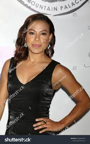 LOS ANGELES OCT 16 Toni Trucks Stock Photo (Edit Now) 1206453814 ... Toni Trucks Wikipdia Photo 26 Of 42 Pics Wallpaper 1040971 Theplace2 On Twitter Today I Am Going Purple For Spirit Day Editorial Image Image Hollywood Pmiere 58551565 At The Los Angeles Pmiere Ruby Sparks 2012 Sue Peoples Ones To Watch Party In La 10042017 Otography Star Event 58551602 17 1040962 Hollywood Actress Says Her Hometown Manistee Sweats Toni Trucks A Wrinkle Time 02262018