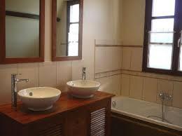 chambre d hote de charme le touquet nord pas de calais le touquet chambres d hotes chambres d hotes de