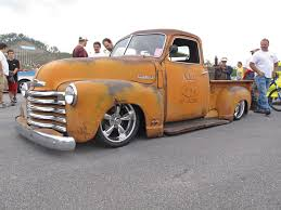 47 Chevy Truck | Old Pickups | Pinterest | Vintage Trucks, Chevrolet ... Tci Eeering 471954 Chevy Truck Suspension 4link Leaf Matchbox 100 Years Trucks 47 Chevy Ad 3100 0008814 356 Bagged 1947 On 20s Youtube Suspeions Quality Doesnt Cost It Pays Shop Introduction Hot Rod Network Pickup Truck Lot Of 12 Free 1952 Chevrolet Pickup 47484950525354 Custom Rat Video Universal Stepside Beds These Are The Classic Car And Parts Designs Of Fresh Trucks Toy Autostrach