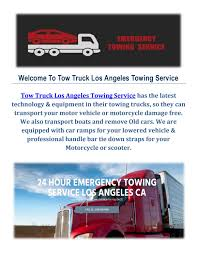 Tow Truck Towing Service In Los Angeles CA By Tow Truck Los Angeles ... Towing Vehicle Motorcycle Tow Truck Old Vintage Vector Illustration Stock Royalty Free Jims Elmhurst Il Road Photo Trial Bigstock Home Wheel Lift Nyc Contact Cts Transport Company Company Not Liable For Auctioned Car Judge Rules Winnipeg Service Stock Photo Image Of Evening Crane Damage 35052458 Aaa Offers Free Tipsy New Years Eve Service