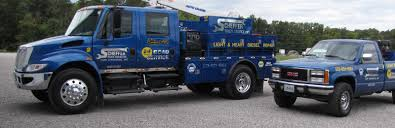 Expert Truck Service In Cape Girardeau, MO Fuel Delivery Mobile Truck And Trailer Repair Nationwide Google Directory For The Trucking Industry Brinkleys Wrecker Service Llc Home Facebook Project Horizon Surrey County Coucil Aggregate Industries Semi Towing Heavy Duty Recovery Inc Rush Repairs Roadside In Warren Co Saratoga I87 Paper Swanton Vt 8028685270