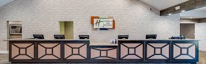 inn club vacations piney shores resort hotel by ihg