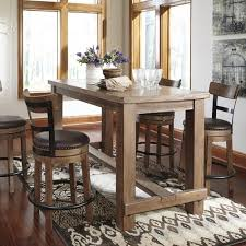 Pub Table Chair Sets