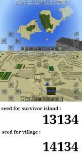 Minecraft Melon Seeds Pe by 296 Best Minecraft Images On Pinterest Minecraft Stuff