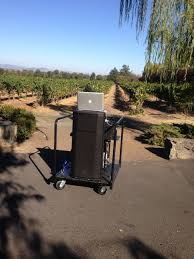 100 Best Truck Speakers DJ Setups DJ Tanveer Indian DJ Services San Francisco Bay Area CA