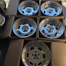 20x10 Weld Racing Forged Wheels... - Weld Racing Truck Wheels | Facebook Wheels On Toyota Tacoma Toyota Tacoma 6 Lift Weld Wheels Things Truck Rims Aftermarket Sota Offroad Sema 2017 Weld Racing Expands Line Of Xt Pri 2015 Shows Off Two New Front Drag With Awesome Jd Accsories Vektor Socal Custom 83a122265516n Is The Latest Addition To Family S76 20x10 Weld Racing Forged Facebook Tires Pro Street Xps Svtperformancecom Bangshiftcom The Cool Stuff We Hope Santa Will Put Under