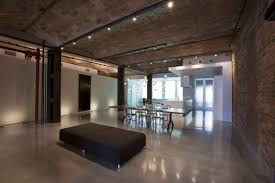 100 Lofts In Manhattan Ny The Union Square Loft In New York 2