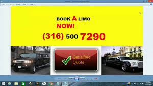 24 Hour Limo Service Wichita Ks|316-500-7290|CALL US|LIMO RENTAL ... New Used Tire Dealer 24 Hour Towing Dumpster Rentals Prices Value Car And Van Hire Call For Mansfield Rental Today Free Moving Truck Graves Mill Storage Yorkshire Minibus Arrow Self Drive How To Drop Off Equipment After Hours At Uhaul Fleet Management Logistics Iowa Brown Nationalease Capps Allports Group Vantruck From Dilly Dillingham Blvd Fniture Trucks Hb