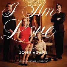 amazon com fearful symmetries the wound dresser john adams
