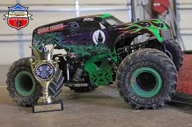 Grave Digger (Rhodes 2018) – Pro Mod | Trigger King RC - Radio ... Grave Digger Truck Wikiwand New Bright Rc Ff 128volt 18 Monster Jam Chrome Best Axial Smt10 4wd Truck Sale 16 Vw Transformed To Rcu Forums Toy Trucks Show Scale Playtime In Cars And Tanks At The Remote Control Racing Car For Rtr 110 Ax90055 Mayhem With Gravedigger No Limit World Finals Gizmo 143 Grave Digger Industrial Co Unboxing