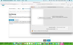 Hp Deskjet Printer Help by Solved Hp Deskjet D2300 On D Link Router Http Protocol Not
