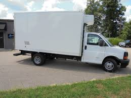 2017 Gmc C4500, Glen Allen VA - 122775085 - CommercialTruckTrader.com New Inventory Perak Truck Fuso Fb511 2003 Cargo Am Steel Based Commercial Trader Magazine Ford Dual Cab Tray Top Trucks 2018 Ford Step Van With Spectacular Photographs Ideas 2015 Springsummer Edition Of Trailer And Commercial Truck Trader Online Youtube Used Sales In Toledo Oh Loan Calculator Best Resource List Manufacturers Buy Omurtlak45