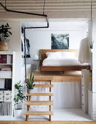 Loft Bedroom Design Ideas Best 25 Decor On Pinterest Attic Images