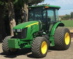 Bill's Ag Tire-Home Used 95 X 24 Tractor Tires Post All Of Your Atvs Or Mud Truck Pics Muddy Mondays F150 With Fail F150onlinecom Ag Otr Cstruction Passneger And Light Wheels Tractor Tires Bias R1 Agritech Imports 2017 Mahindra Mpower 85p Wag City Tx North Texas Equipment 2 Front Tractor Tires Wheels Item F7944 Sold July 8322 Suppliers 1955 Ford Monster Truck Burnout Smoking 5 Foot Off In Traction Firestone M Power 85 Getting The Last Trucks Ready To Haul Down