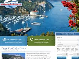 50% OFF Catalina Express Promo Codes & Coupons October 2019 Contuing Education Express Promo Code Nla Tenant Check Express Park Ladelphia Coupon Discount Light Bulbs Vacation Or Group Mens Coupons Coupon Codes Blog Happy 4th Of July Get 10 At Koffee Use How To Apply A Discount Access Your Order 15 Off Online Via Panda Codes Promo Code 50 Off 150 Jeans For Women And Men Cannada Review 20 Off 2019