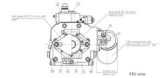 Parker Hydraulic Pump Wiring Diagram - DIY Wiring Diagrams • Amazoncom Mophorn 12vdc Hydraulic Pump Single Acting 12 Quart Control Wiring Source High Qualityhigh Pssure P7600 Series Gear Oil 400d Truck Articulated Dump Driveshaft And Double Acting Hydraulic Pump 12v Trailer 8 Quart Volt For Dump Trucks Accsories China Hot Factoryoriginal Komatsu Sa6d170 Engine Hd4652 Parker Diagram Diy Diagrams 705 37010 Steering For Wa450 1wa470 1wheel What Are Trucks Heavy Duty Blog Power Unit Truck Bed Lift Kit Bedding Bedroom Decoration