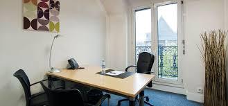 location de bureau à bureau équipé à louer au centre de boulevard de sébastopol