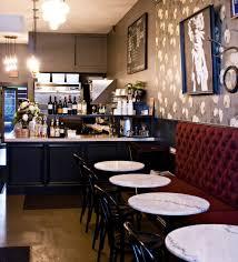 Ella Dining Room Bar Sacramento Ca by Kaper Design Restaurant U0026 Hospitality Design Inspiration