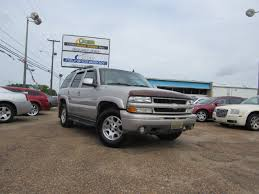 2006 Chevrolet Tahoe Z71 4dr SUV In Jackson MS - Okees Used Auto ... Elegant Big Trucks For Sale In Jackson Ms 7th And Pattison Chevrolet Silverado Pickup Missippi For Used Cars On Craigslist By Owner Image 2018 Herringear In Ms Byram Vicksburg Chevy Brandon 1500 2500 Freightliner New And Car Dealer Graydaniels Ford Lincoln Diversified Auto Sales At Mac Haik Chrysler Dodge Jeep Ram Van Box Mayor Allen Thompson Receives A Police D Flickr Mack Pinnacle Cxu613