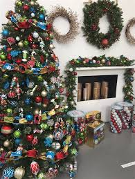 Christmas Tree Disposal Bags Home Depot Sanjonmotel More Indoor Holiday Decorating With The On Facebook