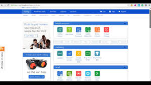 2 Setting Up Web Hosting And DNS For Your Website | DIY Web - YouTube Run Chrome Apps On Mobile Using Apache Cordova Google What Googles Backup And Sync App Can Cant Do Cnet Progressive Web App Anda Yang Pertama Developers How To Setup For Free With Your Domain Name Cpanel The Best Cheap Hosting Services Of 2018 Pcmagcom Maps Apis G 003 Menggunakan Wizard Penyiapan Rajanya Sharing 16 Crm Setting Up Lking Own Domain Google Cloud Storage Buy Flywheel Included Mail Business Choices Website