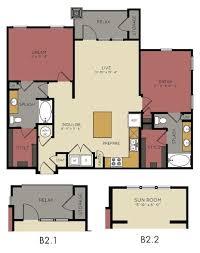 palomar rentals tyler tx apartments com