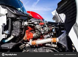 Indianapolis - Circa February 2017: Engine Compartment Of A Semi ... Northwest Truck World 540 S Rand Rd Wauconda Il 60084 Ypcom 2018 Chevrolet Silverado Vs Ford F150 L Indianapolis Area Used 2012 1500 Ltz For Sale In In Tool Boxes Cap Linex Custom Trucks Accsories 219 Retrack Ne Fort Walton Allnew F650 And F750 Commercial Unveiled Awesome Nra Stand Fight Truckyou Have The Chance To Win This 2010 Chevy Colorado New King Ranch Salelease Vin Stoops Buick Gmc 72018 Dealer Serving Tacoma Hino Headed Into Heavy Truck Segment With New Xl Series Medium