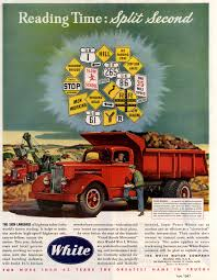 SH127.jpg (1492×1922) | VINTAGE CAR ADS ( BOARD 2 ) | Pinterest | Cars Of Trucks And Women Photo Covers Of Ordrive Magazine Lomography Vintage Ad With Kenlys 1944 Fordoren Legeros Fire Blog File1917 Bethlehem Motor Allentown Pajpg Bob Bond Artgraphic Artipstripairbrushinglogo Designing 1959 Ford Truck Shoot By Clean Cut Creations Auto Works The 1949 Chevrolet 1tone Deluxe Panel Sydney Classic Antique Truck Show 2015 Blingd Up Original Advertisement 1966 Conners Trucks 1957 Chevy 3100 Stepside Classic Woman Who Took Ginsbergs Apartment Eye Photography 9 Most Expensive Sold At Barretjackson Auctions