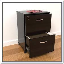 fascinating file cabinet lock bar file cabinet lock bar office