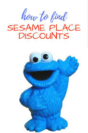 Discount Coupons For Sesame Place Sesame Place Season Pass Discount 2019 Money Off Vouchers Place Mommy Travels Street Live Coupon Code Heres How I Scored Pa Tickets For 41 Off Saving Amy To Apply A Or Access Your Order Eventbrite Save With These Coupons Pay Less In 2018 Bike Bandit Halloween Spooktacular A Must See Bucktown Bargains Sesame Simply Be