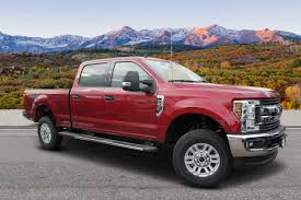 100 Trucks For Sale In Colorado Springs New D For In CO 80950 Autotrader
