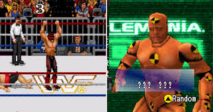 The Absolute WORST Characters In Wrestling Games Backyard Wrestling 2 There Goes The Neighborhood Usa Iso Ps2 Ultimate Backyard Wrestling Outdoor Fniture Design And Ideas Reverse Ryona Montage Youtube Dont Try This At Home Screensart Xbx Baseball 2003 Pc Nerd Bacon Reviews Music Spirit 3 Rookie To Legend Episode 1 Character Epic Fail There Goes Neighborhood Xbox Stantoncyns Soup