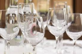 Sofa King Bueno Wine by Party Venues Devon Rockbeare Manor