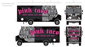 Boo Jarchow - Pink Taco Food Truck Super Tot Truck Atlanta Food Trucks Roaming Hunger Mi Grullense Taco San Francisco Jaxfoodtruck Twitter You Care What We Think Ngon Bistro St Paul Mn Food Truck Wrap For Thai Blast Media Inc The Batman Universe Warner Bros In New York Oto Famous Giving Away Free Fried Chicken All Weekend Toronto Regent Casino Online Casino Portal Wandering Co Ohakune Happycow Tiny Port Of Blmadena Spain Stock Photo 138368788 Trouver Son Camion De Cuisine Rue Grce Lapplication Pj