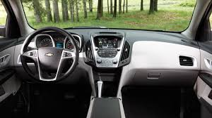 My Week With A 2013 Chevy Equinox | Nikeya Young - Actress/Model ... 2018 Chevrolet Equinox At Modern In Winston Salem 2016 Equinox Ltz Interior Saddle Brown 1 Used 2014 For Sale Pricing Features Edmunds 2005 Awd Ls V6 Auto Contact Us Reviews And Rating Motor Trend 2015 Chevy Lease In Massachusetts Serving Needham New 18 Chevrolet Truck 4dr Suv Lt Premier Fwd Landers 2011 Cargo Youtube 2013 Vin 2gnaldek8d6227356