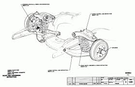 2000 Chevy Silverado Parts Diagram Front Suspension Parts Diagram ... Zone Offroad 6 Suspension System C14n Truck Parts And Accsories Amazoncom 65 C40n Scotts Hotrods 51959 Chevy Gmc Chassis Sctshotrods Mustang Ii 2 Ifs Delantero Trasero Suspensin 13 En Descenso Kit 47 1950 Suburban Gmachine Frame Truckin Magazine 1985 C10 Updated Brakes Custom Classic Trucks Hummer H1 Like A Bit Gabester Style Page 3 Beamng 01962 Chevrolet Question The 1947 Present Front Diagram Luxury 2004 Silverado 631987 Shock Bracket Chevygm